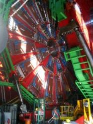 construction_of_lhc_at_cern